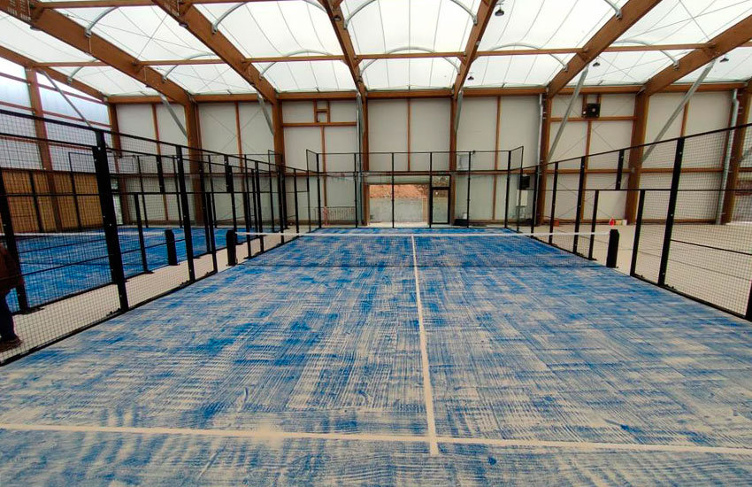 foresthill-pistaspadel-francia-xtreme-02