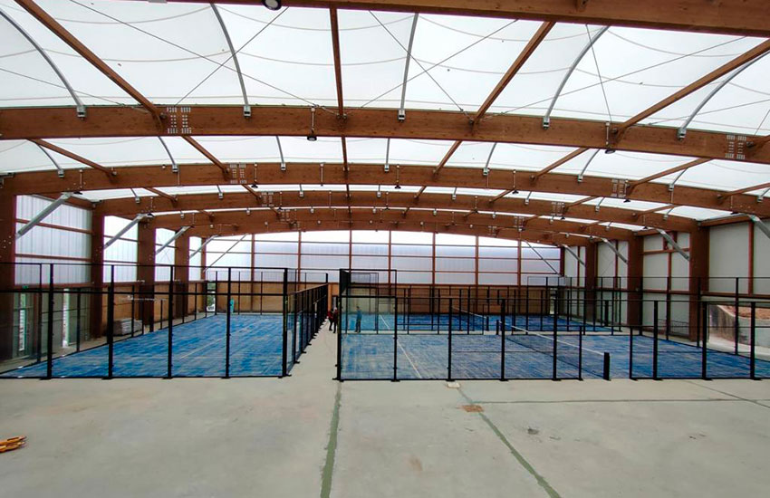 foresthill-pistaspadel-francia-xtreme-04