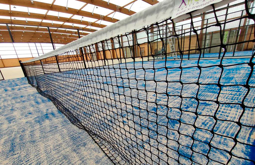 foresthill-pistaspadel-francia-xtreme-07