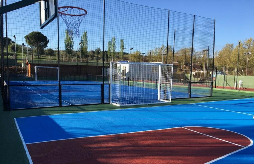 retamares-minibasket-ftbol-4