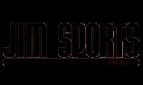 LOGO-JIMSPORTS