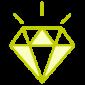 durabilidad-xtreme-icono