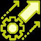 id-xtreme-icono