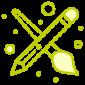 personalizadas-xtreme-icono