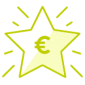 precio-calidad-xtreme-icono
